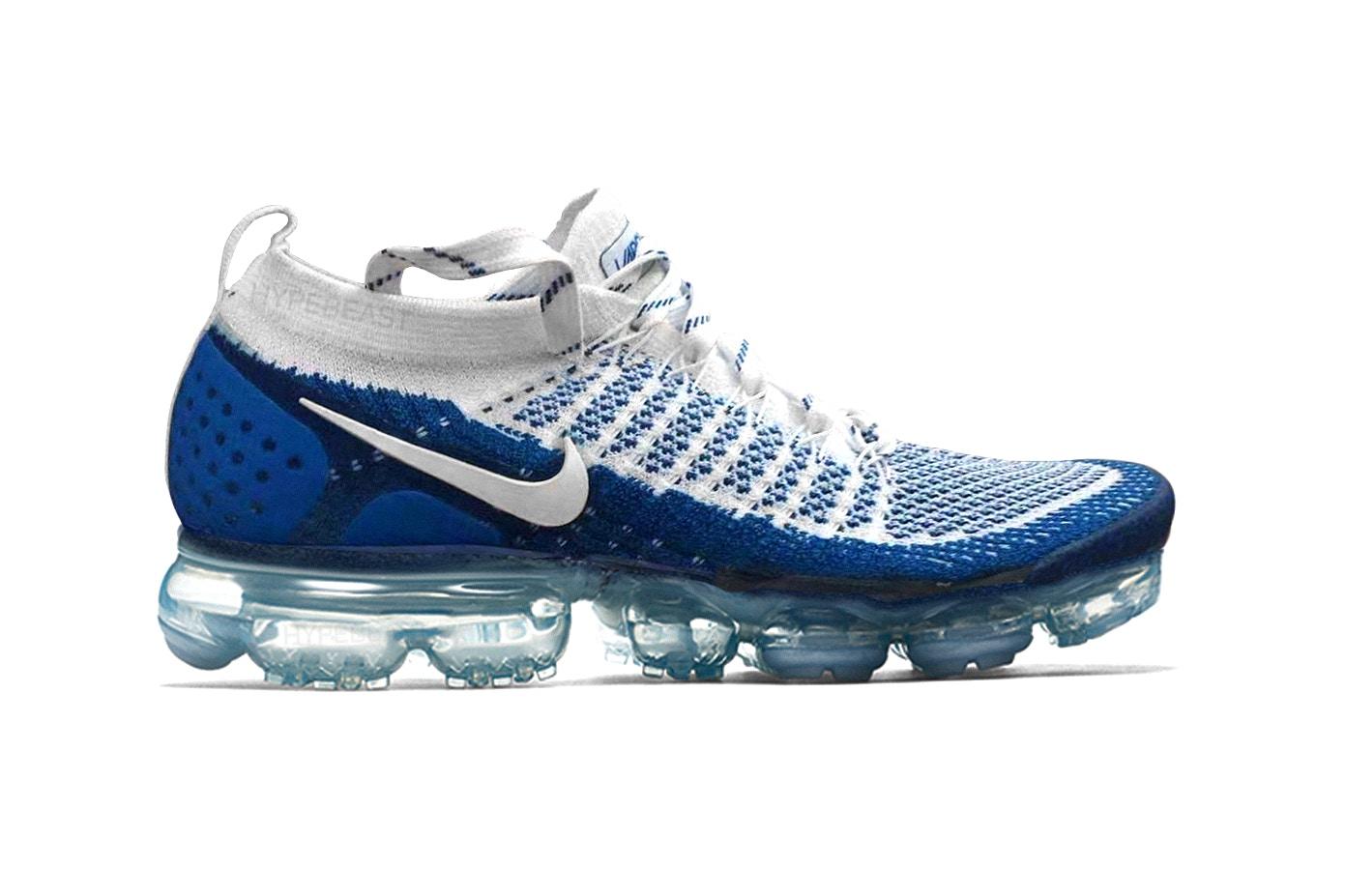 Nike Musique Shoes