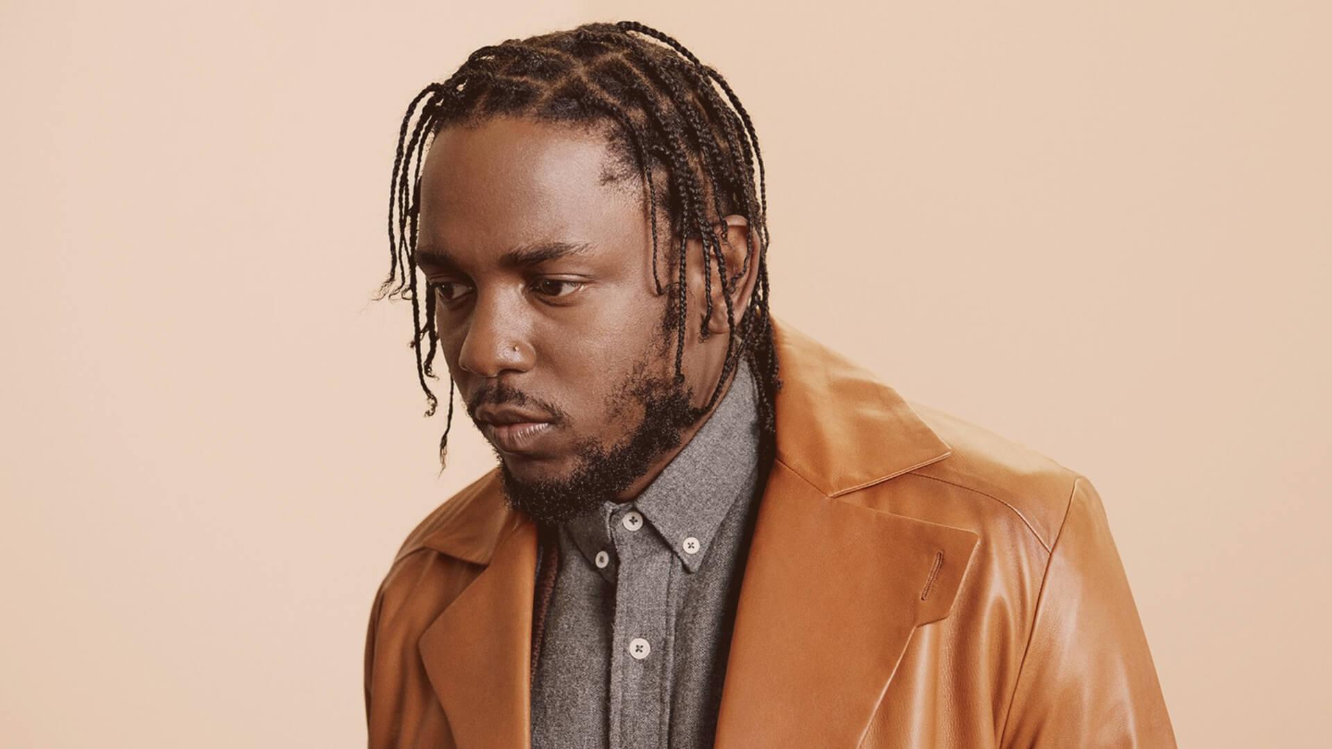 Les 5 sons qu 39 il ne fallait pas rater cette semaine views - Kendrick lamar swimming pools explicit ...