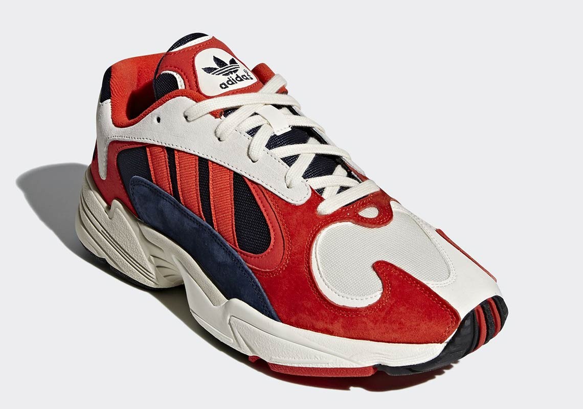 adidas yung 1 b37615 4 Views