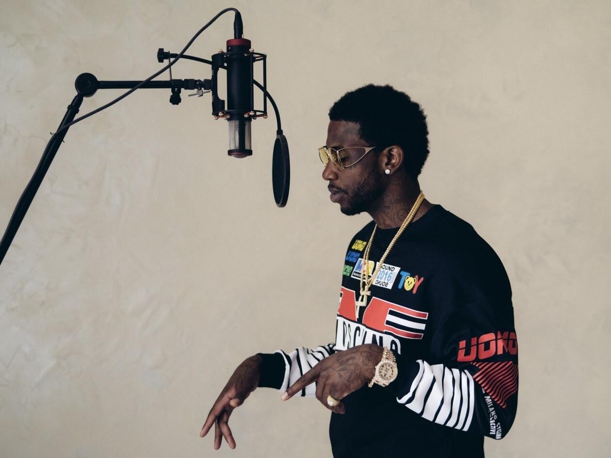 Gucci Mane Dating histoire peur d'aller sur un site de rencontre